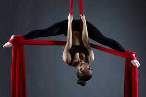 San-Diego-aerial-silks